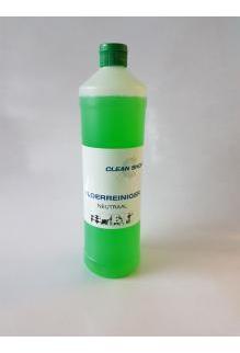 Cleanshop Vloerreiniger